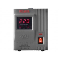 Стабилизатор АСН- 1 500/1-Ц