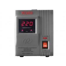 Стабилизатор АСН- 2 000/1-Ц