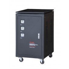 Стабилизатор  напряжения трехфазный АСН- 45 000/3