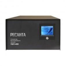 Устройство бесперебойного питания УБП-400