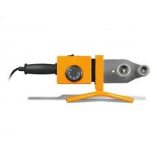 Аппарат для сварки пластиковых труб foxplastic 2500