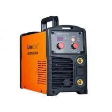 Инверторный сварочный аппарат Мастер 250 ПРОФ