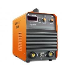 Инверторный сварочный аппарат  ВД-306И (30-315А)