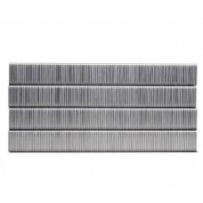 Скобы для пневмостеплера 12,8х10мм (1000шт.)