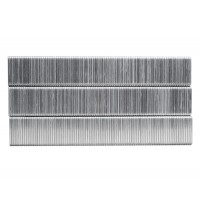 Скобы для пневмостеплера 5,7*20мм (1000шт )