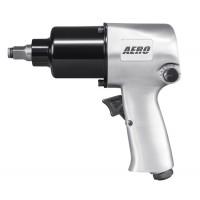 Ударный пневмогайковерт 600НМ (AERO)