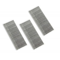 Гвозди для пневмостеплера 1,4 Х 30 ММ FOXWELD AERO (1000 ШТ.)