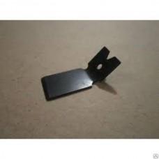 Обрезчик для GGT-1500T HY,GET-1500(45) CYC