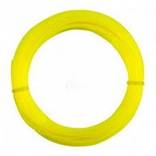 Леска R1215 (круг)
