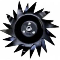 Фреза в сборе левая для GMC-5.0(1) SNR