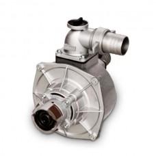Водяная помпа для GMC-9,0