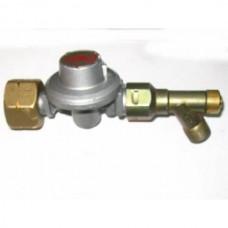 Газовый редуктор для ТГП-10000(30) 1,5 bar ZT