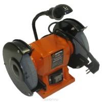 Точильный станок ТС-200