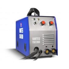 Полуавтомат для сварки VARTEG 150 DUO