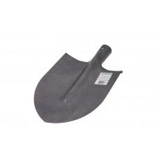 Лопата штыковая ЛКО 1 порошковая окраска