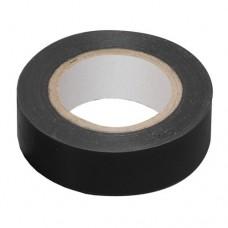 Изолента (15mm * 10m * 0,15mm) чёрный