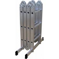 Лестница-трансформер ЛТА 4х4