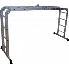 Лестница-трансформер ЛТА 4х3